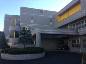 ライトセンターIMG_2026