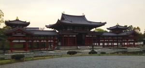平等院鳳凰堂IMG_2160 (2)